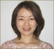 teach_ogasawarakiyoe.jpg